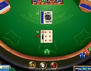888 Blackjack Play 888 Casino Online Blackjack Game For Free